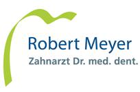 Zahnarzt, Hofheim, Dr. Robert Meyer, Implantologie, Zahnprophylaxe, Zahnreinigung, Parodontologie
